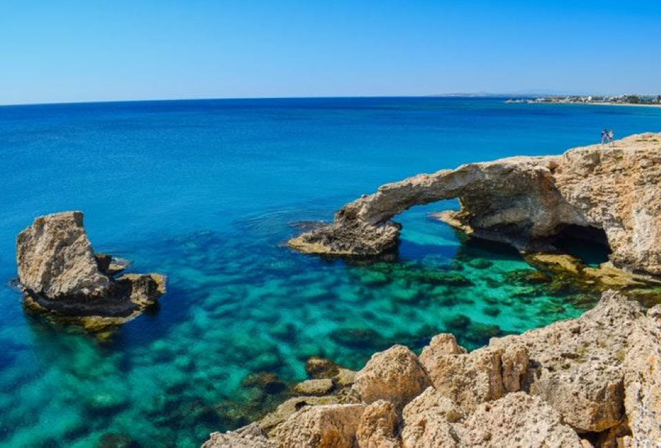 Cyprus-to do list