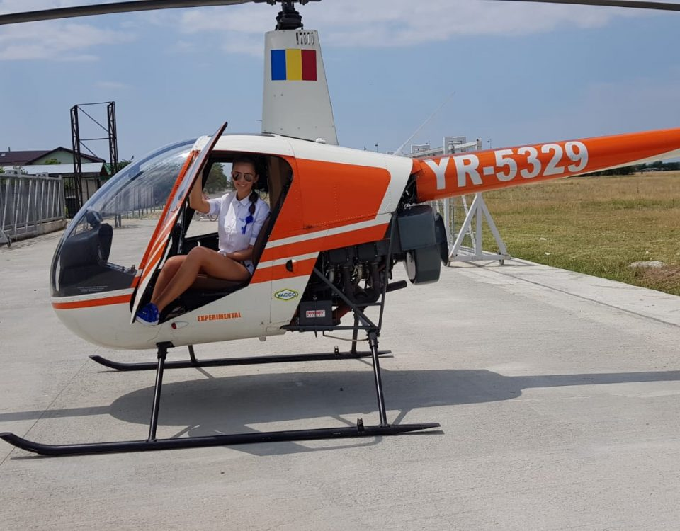 Renata-Cheptene-Helicopter-flight