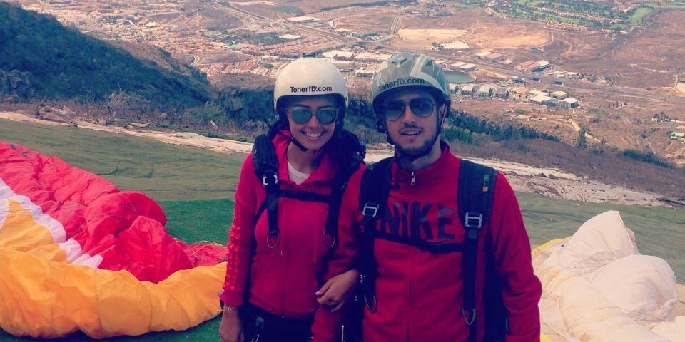 Paragliding-RenataCheptene