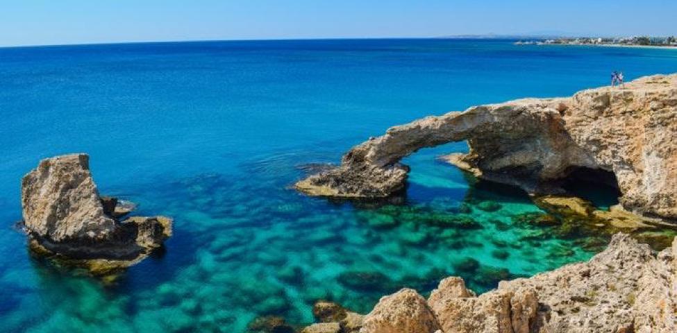 Cyprus-to do list