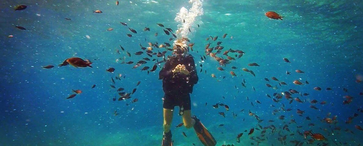Renata-Cheptene-scuba-diving
