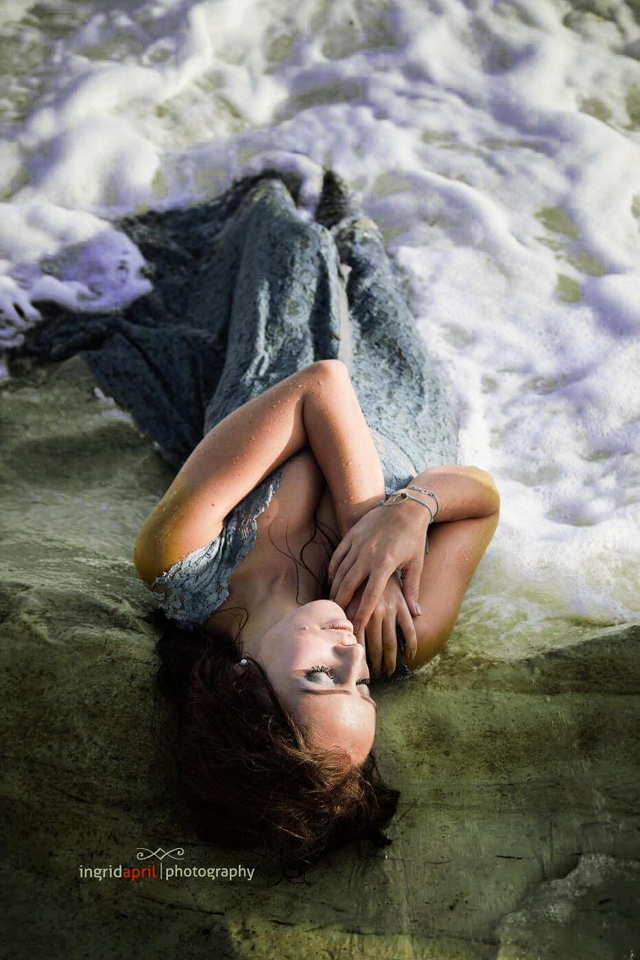 Renata-mermaid-look
