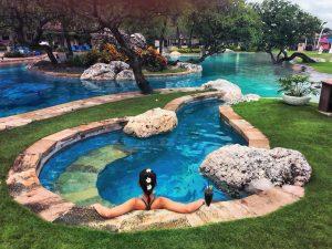 Bali-leisure-time