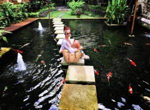 Bali-leisure-time-sun