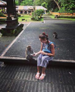 Bali-monkey-business