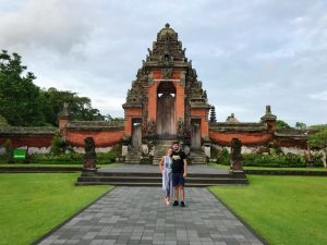 Bali-royal-temple