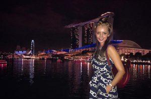 Marina-bay-night