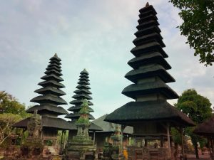 Royal-temple