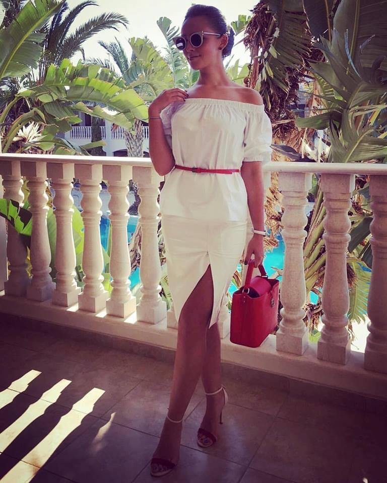 Renata-Cheptene-white-outfit