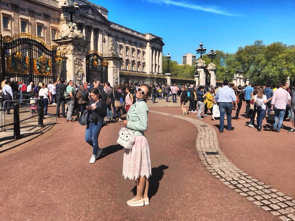 Renata-Cheptene-London-business-trip-1