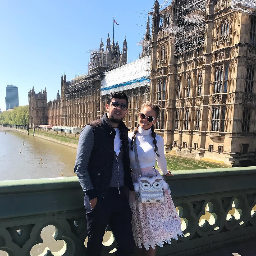 Renata-Cheptene-London-business-trip-2