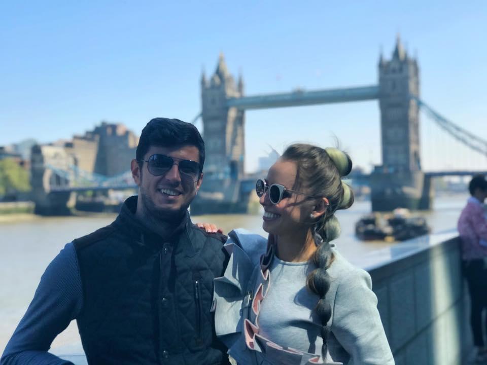 Renata-Cheptene-London-business-trip-3