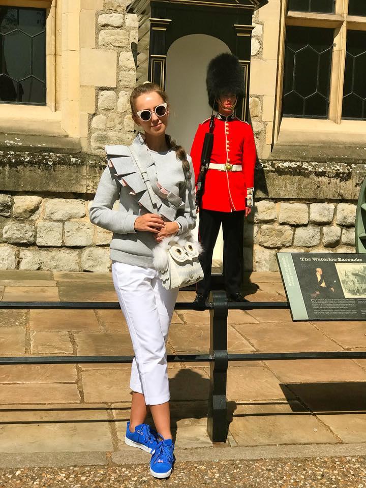 Renata-Cheptene-London-business-trip-5