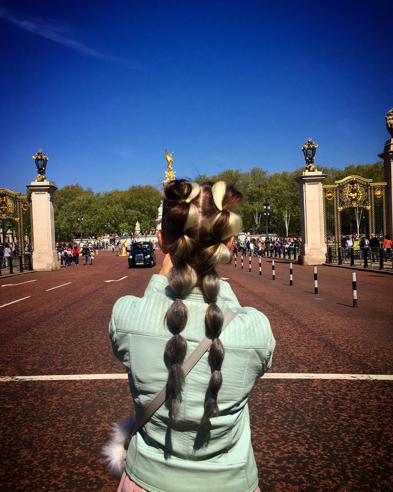 Renata-Cheptene-London-business-trip-6
