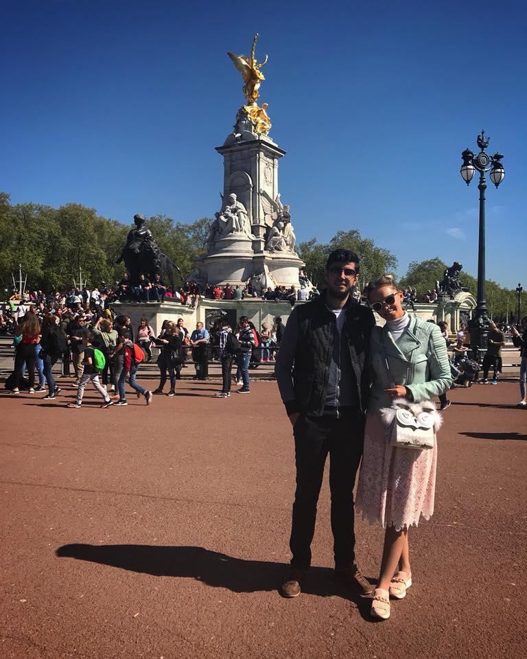 Renata-Cheptene-London-business-trip-7