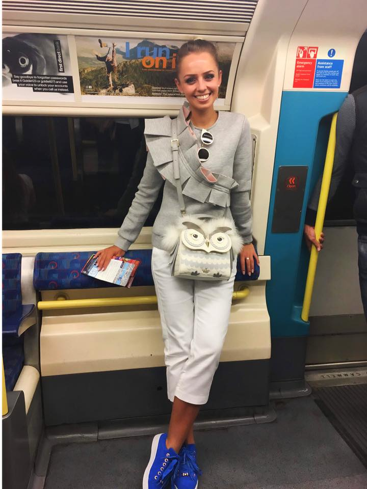 Renata-Cheptene-London-business-trip-9