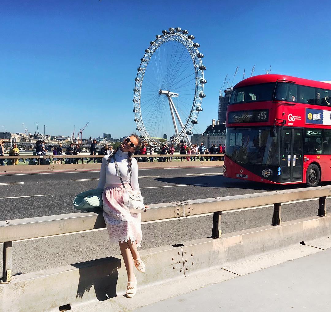 Renata-Cheptene-London-business-trip-11