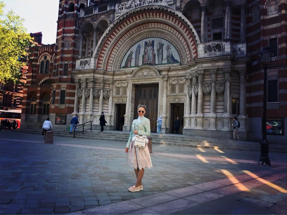 Renata-Cheptene-London-business-trip-13