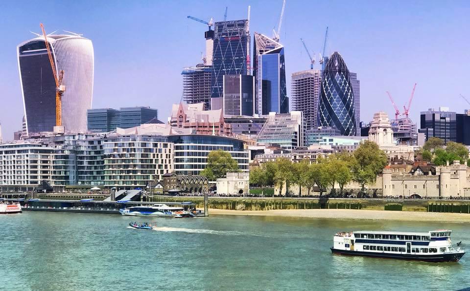 Renata-Cheptene-London-business-trip-15