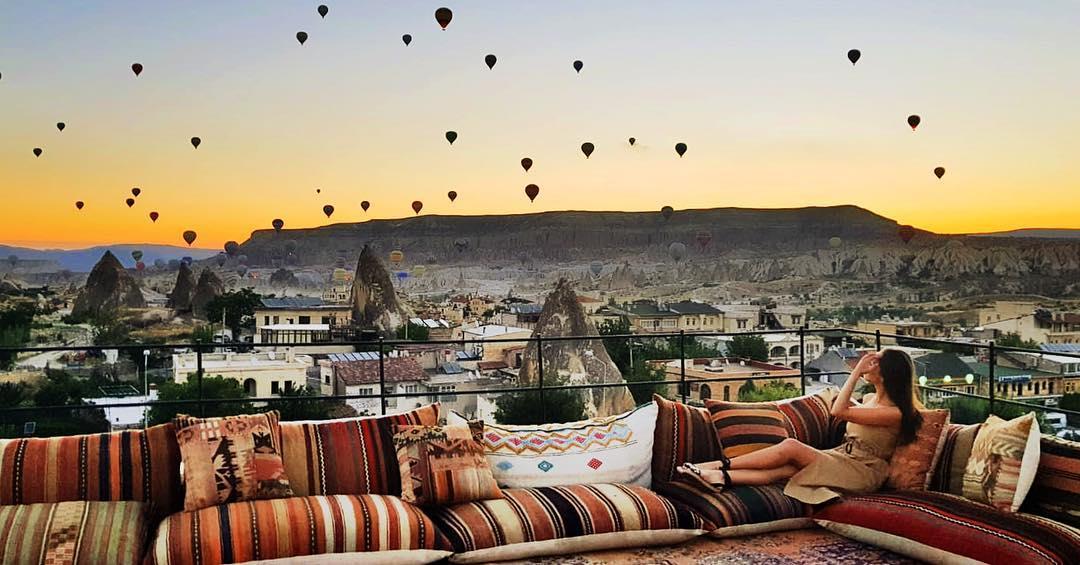 Renata-Cheptene-Cappadocia-2