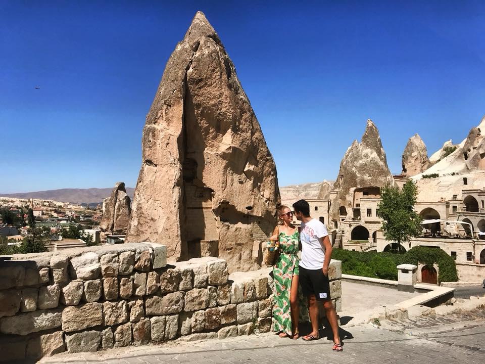 Renata-Cheptene-Cappadocia-5