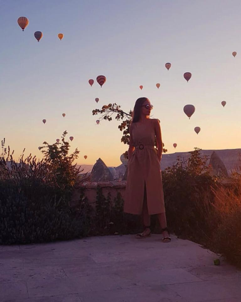 Renata-Cheptene-Cappadocia-6