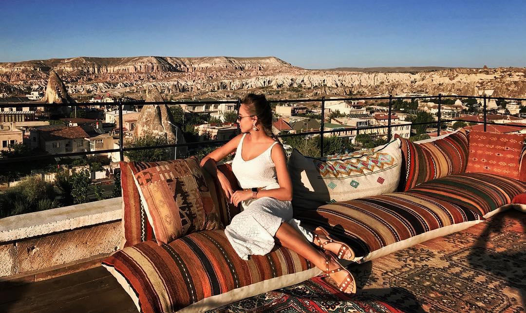 Renata-Cheptene-Cappadocia-9