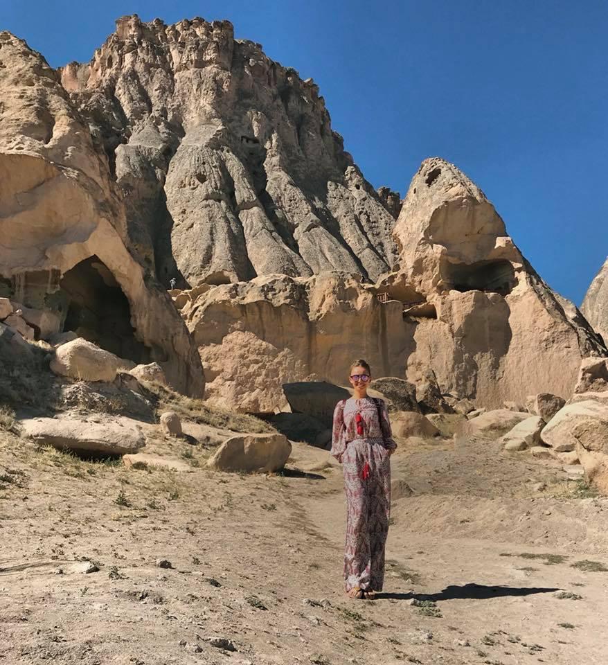 Renata-Cheptene-Cappadocia-10