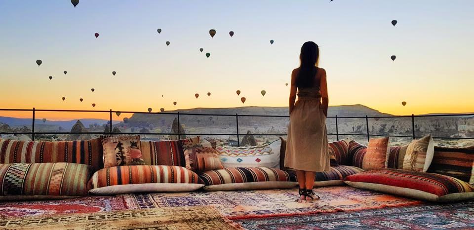 Renata-Cheptene-Cappadocia-12