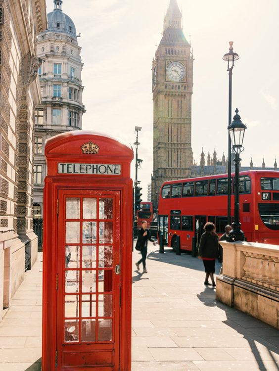 London-cover