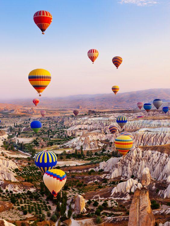 Renata-Cheptene-Cappadocia-cover