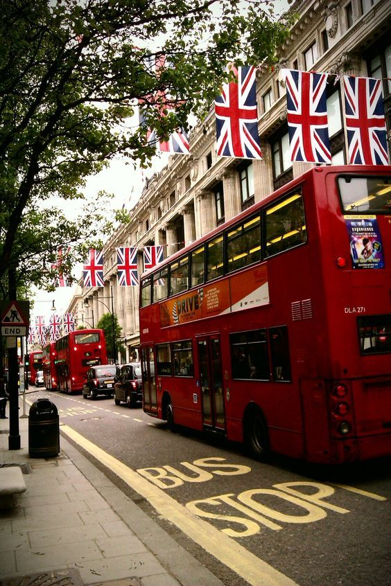Renata-Cheptene-London-trip-21