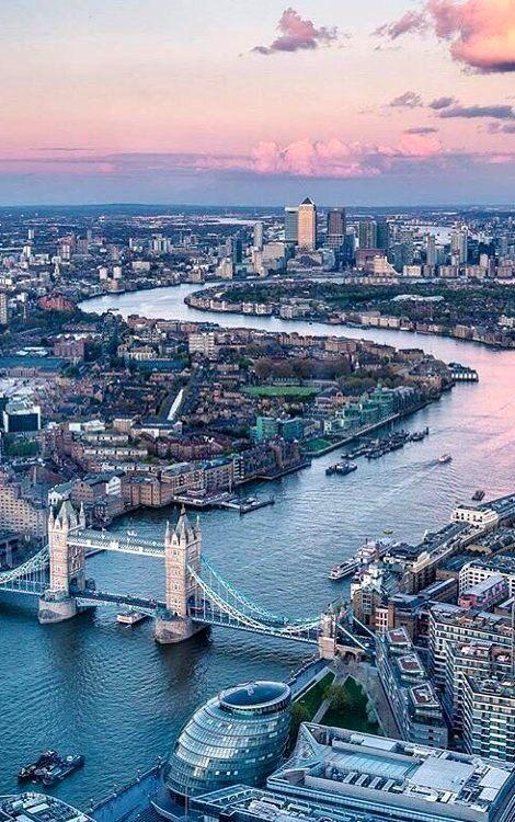 Renata-Cheptene-London-trip-17