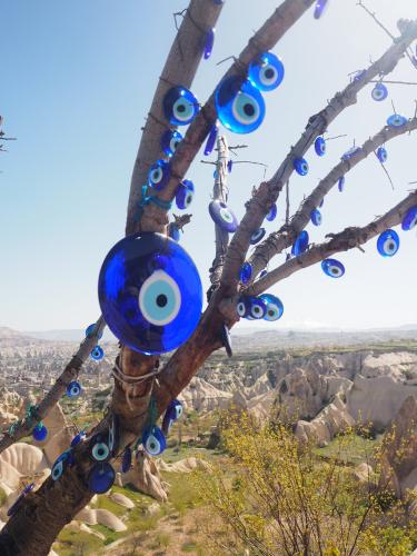 Renata-Cheptene-Cappadocia-17