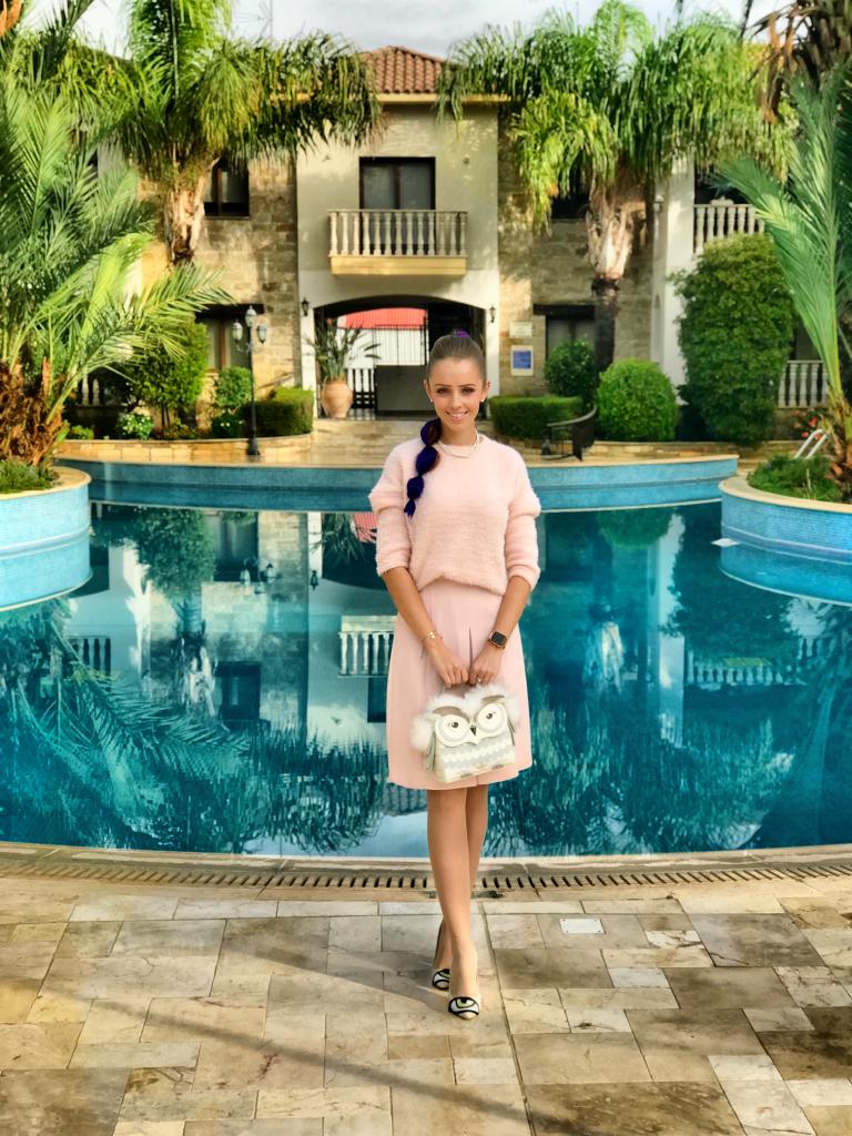 Renata-Cheptene-business-meetings
