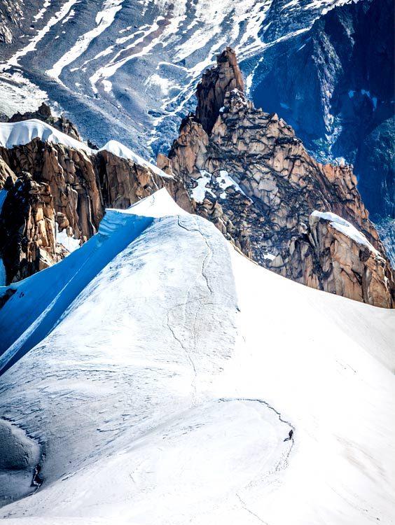Chamonix-cover-RenataCheptene